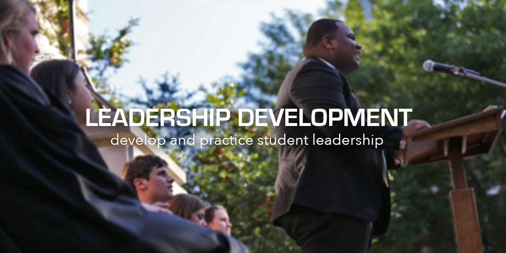 mc_D-leadership