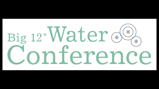 Baylor University Hosts Big 12 Water Conference to Address Water Resource Issues and Collaborate on Research
