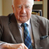 [David McCullough]