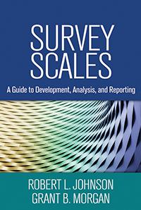 Fa16-P8-Br-SurveyScalesBook-200
