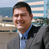 Alumni Q&A: Jeffrey Shahidullah, BA '08, EdS '11