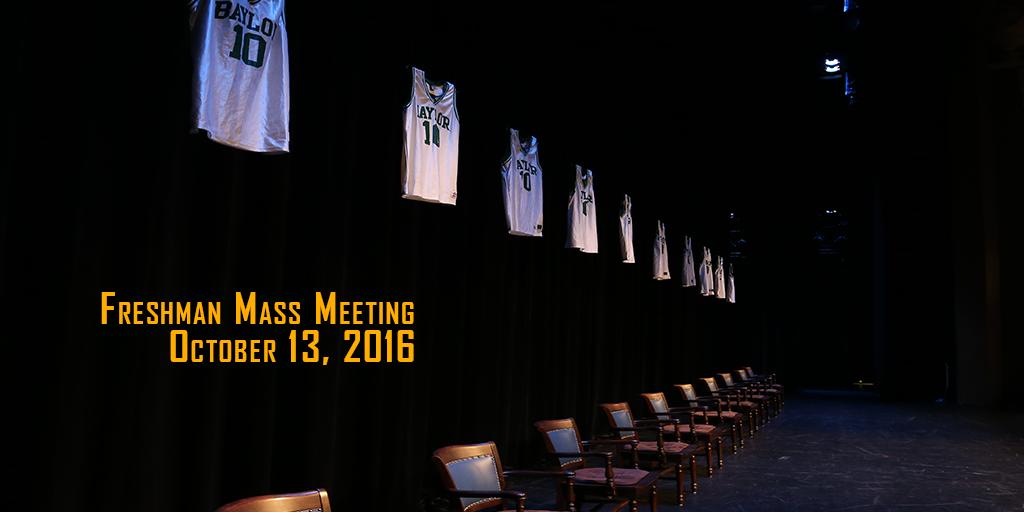 Mass-Meeting-Banner