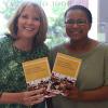 Professors Address Literacy Gaps in New Book