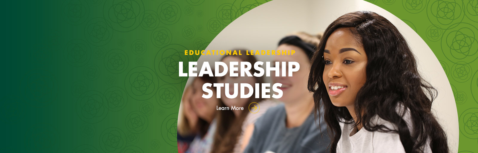 mc_LeadershipStudies