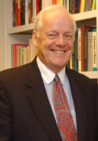 David L. Jeffrey