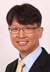 Dr. Seung Kim