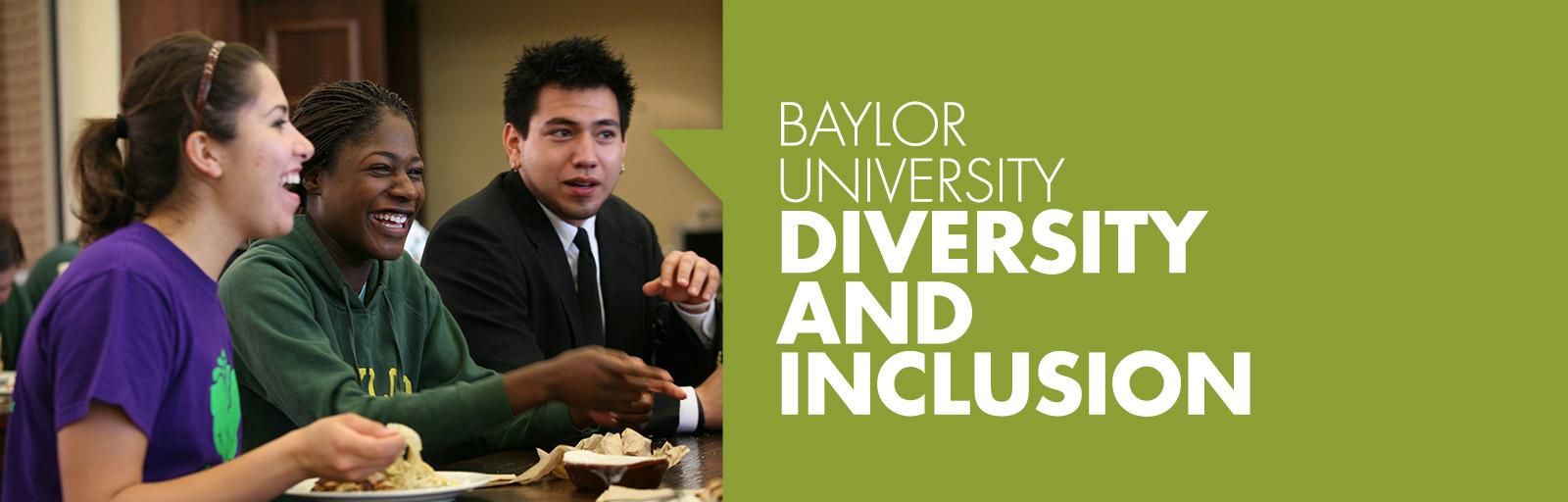 mc_diversity+inclusion