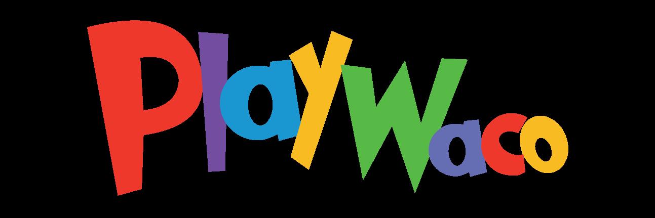 Play Waco