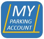 My Parking Account Button