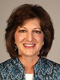 Lori Kanitz