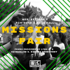 [2016 Missions Fair]