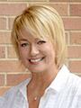 Heather Foit