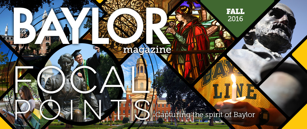 BaylorMag_FALL2016_banner