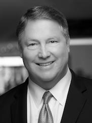 Advisory Board - Mark Doran Image