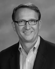 Advisory Board - Terry M. Huey Image