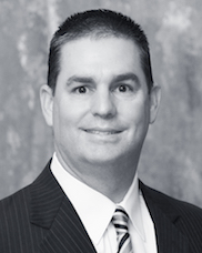 Advisory Board - Roger Lowe, Jr Image