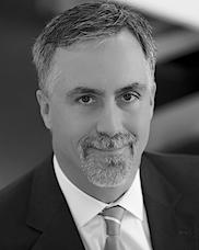 Advisory Board - Stu Solomon