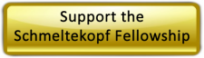 Button inviting Support of the Schmeltekopf foundation