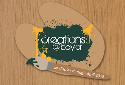 CreationsWebAd