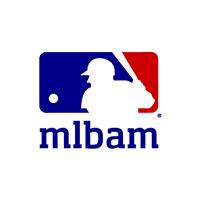 Partner - MLBAM