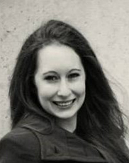 Hannah Vecseri