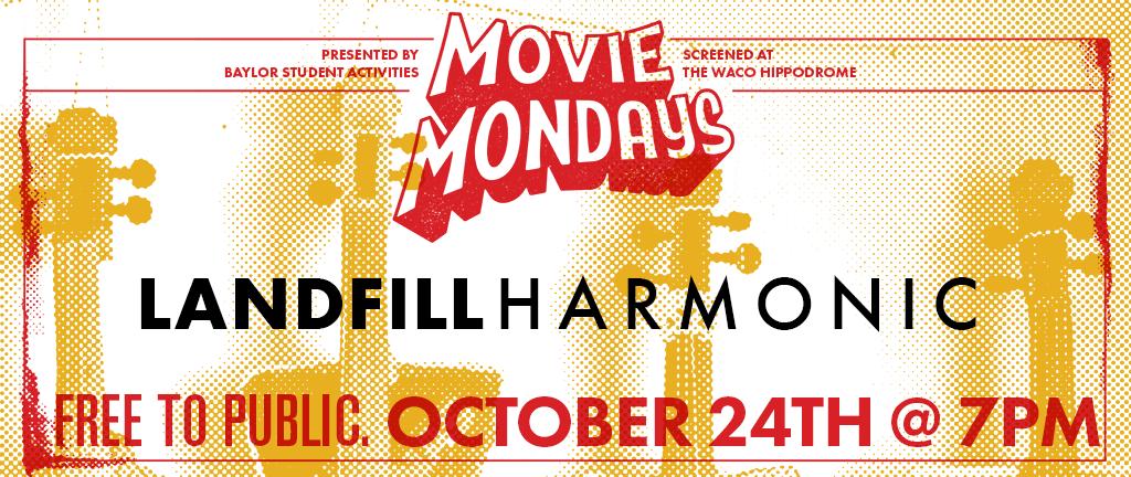 mc_movie-mondays_fall2016-1024