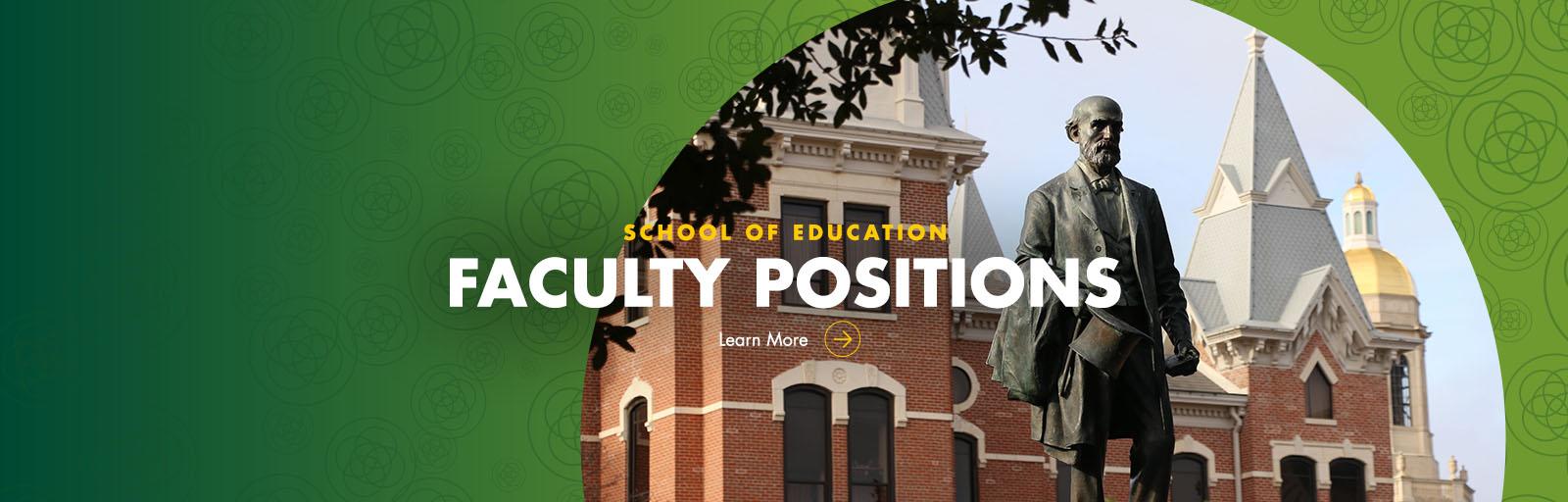 soe-mc_facultypositions-1600