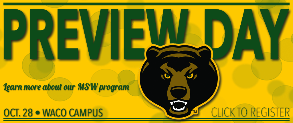 Waco Preview Day Homepage 2016