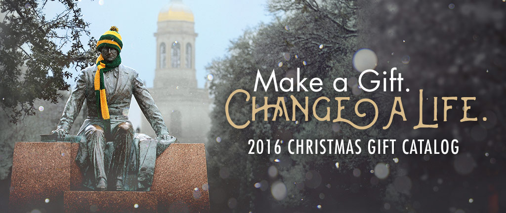 mc_2016christmas-gift-catalog