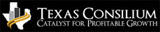 Logo - Texas Consilium