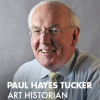 [Paul Hayes Tucker, Ph.D.]