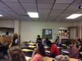 PAT Grad Seminar Part 1aa