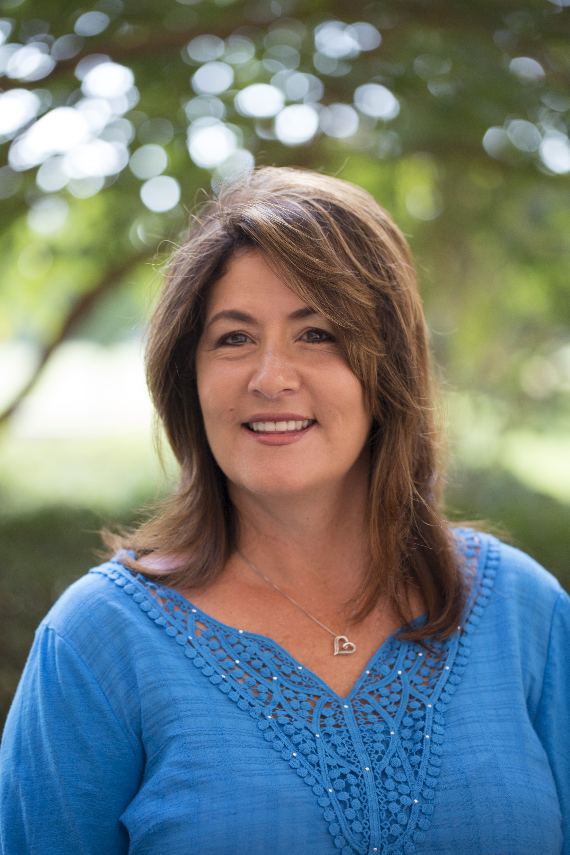 Kristie Curttright