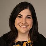 Jessica Raddin, LCSW