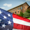 Baylor Law School Hosts Veterans Day Wills Clinic
