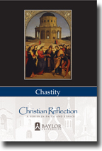 Chastity Cover