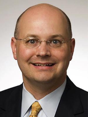 David H. Harper