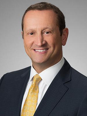 Mark Rountree