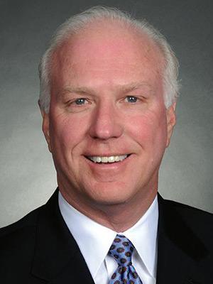 Ronald D. Murff
