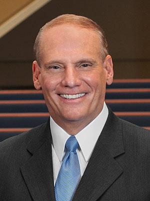 Mark E. Lovvorn