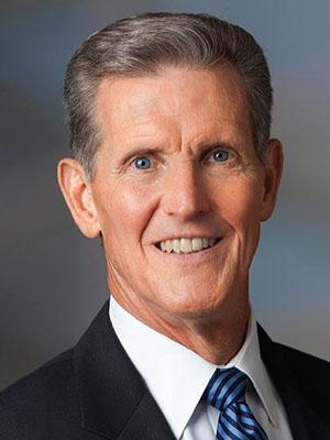 Joel T. Allison