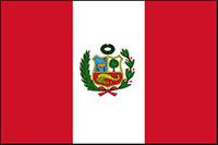 Baylor in Peru