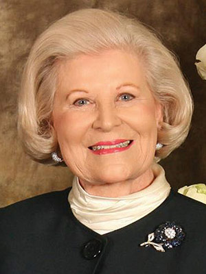 Sue Holt Getterman