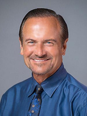 Philip W. Stewart