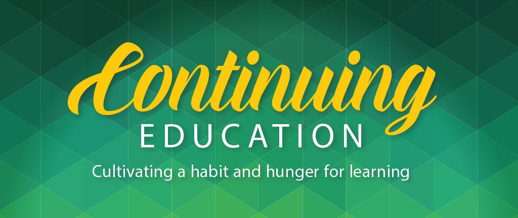mc_continuing-education