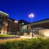 Baylor University Ranked as Top Five School for Entrepreneurship Studies by The Princeton Review and Entrepreneur Magazine