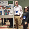 Faculty and Graduate Students Present at ASHE