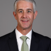 Jason D. Cook Appointed Vice President for Marketing and Communications