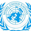 Model UN Students Recognized at American Model United Nations Conference