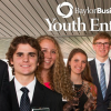 Baylor University Seeks Nominations for Youth Entrepreneur Award
